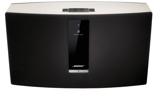 bose-soundtouch-30