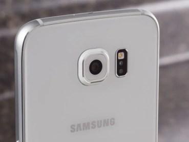 BRITECELL es la sorpresa de Samsung en las cámaras de sus dispositivos