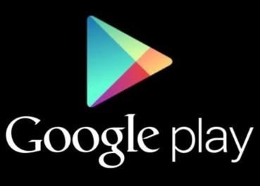 Truco para descargar imágenes de Google Play