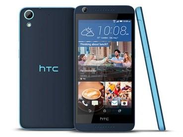 HTC prepara el Black Friday con descuentos de hasta el 40%