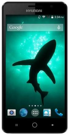hyundai_-shark_5