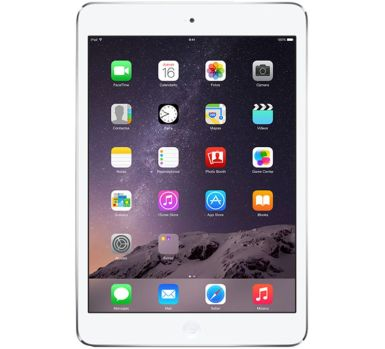 ipad-air-32gb
