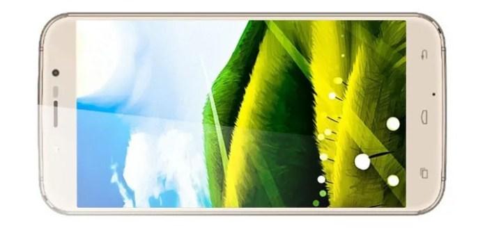 umi-rome-smartphone