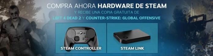 hardware-steam