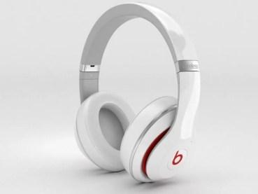 Descuento del 47% en los auriculares Beats by Dr. Dre Studio Wireless