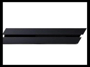 Sony está desarrollando una Playstation 4.5 más potente