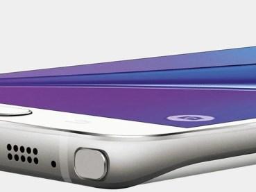 Filtradas las especificaciones del Galaxy Note 6