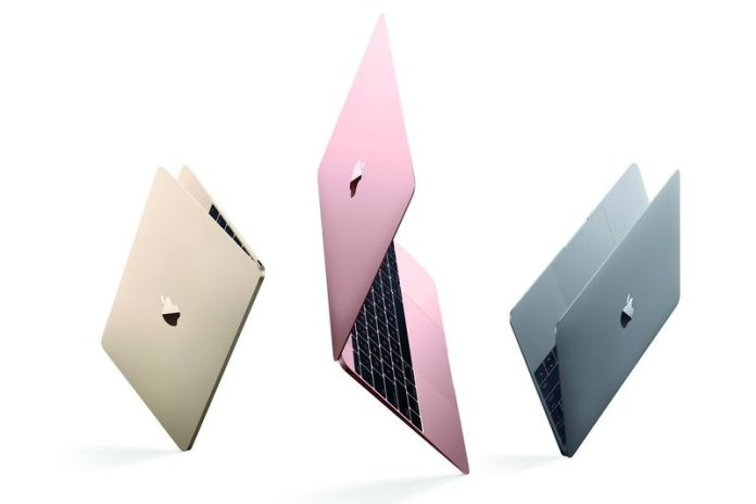 apple-macbook-12-oro-rosa