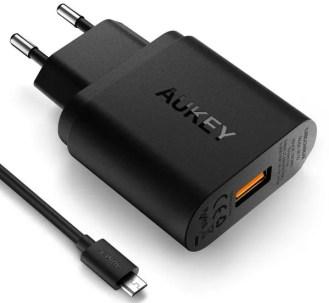 aukey-3
