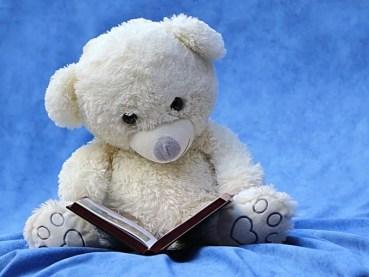 Conoce las aplicaciones imprescindibles para leer libros desde tu smartphone o tablet