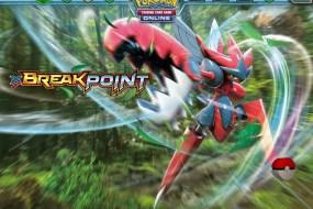 El juego de cartas en línea Pokémon tiene una nueva versión beta