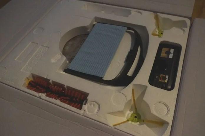 lg-hombot-caja