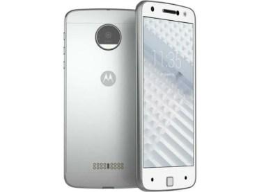 Se filtran las primeras imágenes del Motorola X 2016