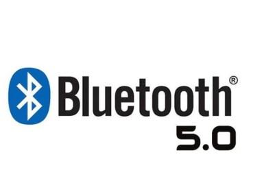 Conoce lo que ofrece el Bluetooth 5.0, el siguiente estándar en comunicación entre dispositivos