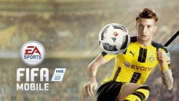 FIFA Mobile se confirma en Android e iOS