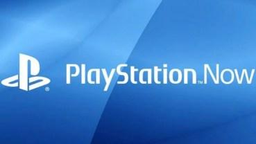 Disfruta de los juegos de PS3 en tu ordenador con PlayStation Now