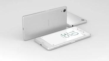 Sony anuncia qué dispositivos se actualizarán a Android 7.0 Nougat