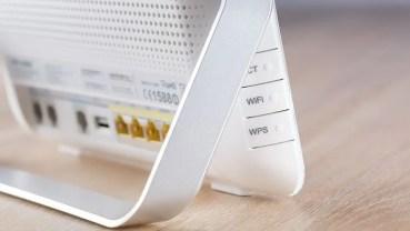 Cómo saber si te roban el WiFi