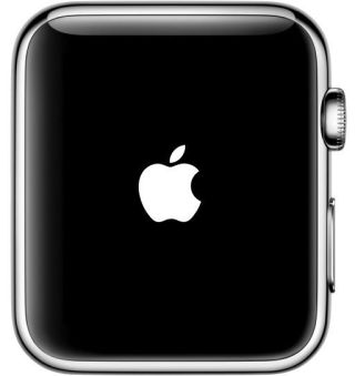 apple-watch-reset-screen