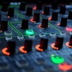 Las mezclas de DJ´s famosos llegan a Spotify y Apple Music