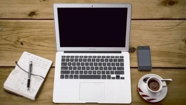 Apple se deshace del MacBook Air