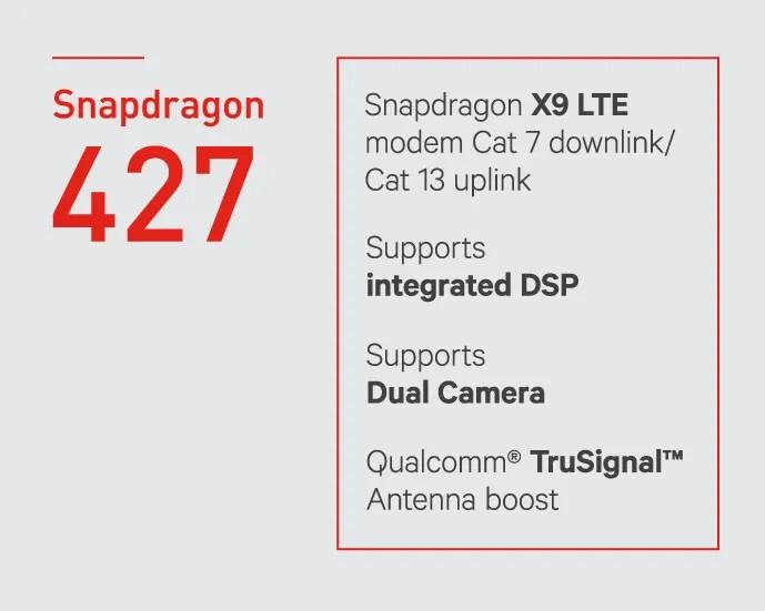 snapdragon-653-427