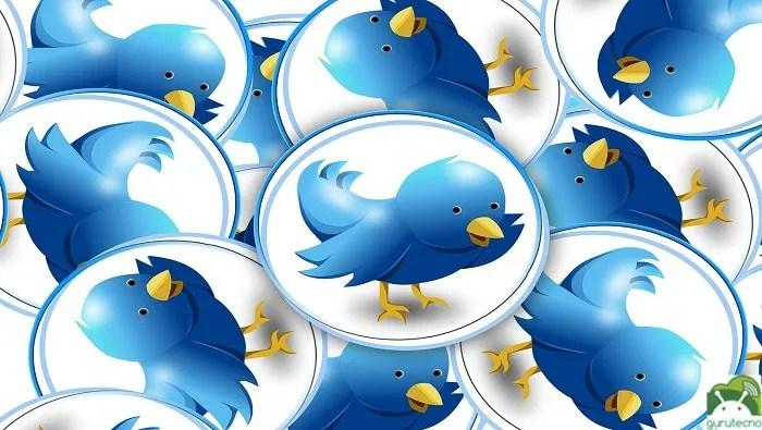 twitter despidos