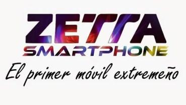"""Toda la verdad sobre el Zetta, el """"iPhone extremeño"""" que es toda una estafa"""