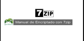 7 zip