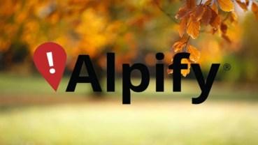Gestiona el servicio de emergencias 112 con Alpify
