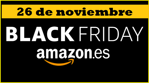 amazon-resaca-black-friday