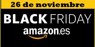 amazon-resaca-black-friday