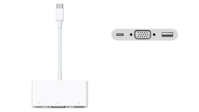 apple-adaptadores