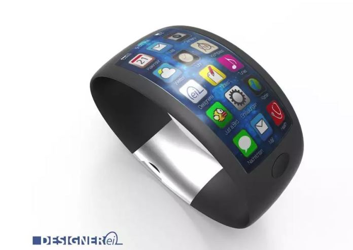 apple watch 3 bateria