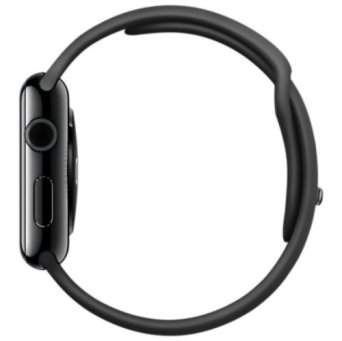 apple-watch-sport-oferta-1