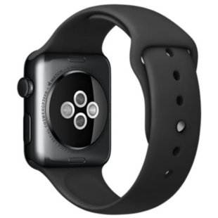 apple-watch-sport-oferta-2