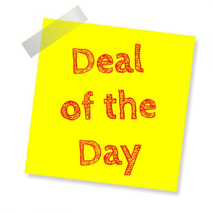 deal-of-the-day-ofertas