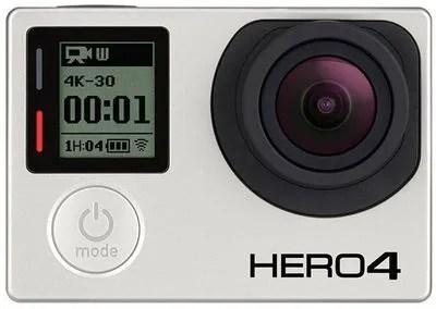 hero-4