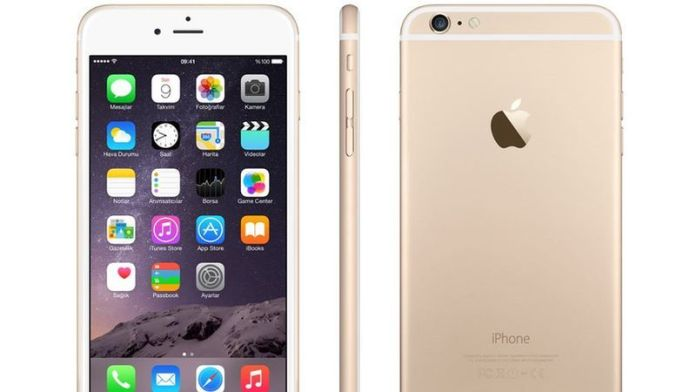 iphone-6-plus-oferta-amazon-espana-reacondicionado