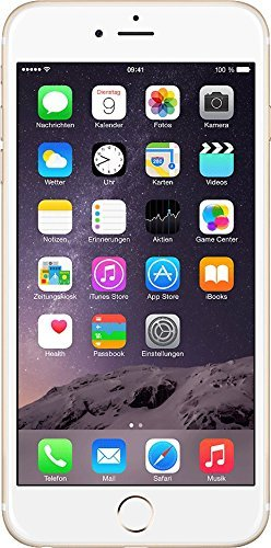 iphone-6-plus-oferta