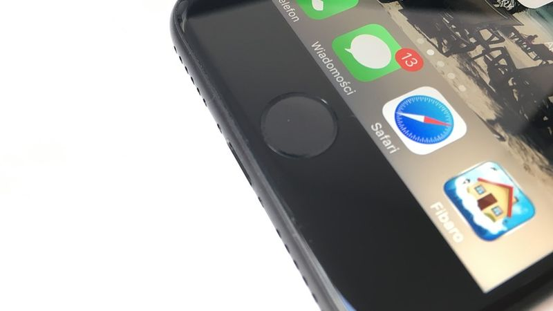 iphone-7-botón-home