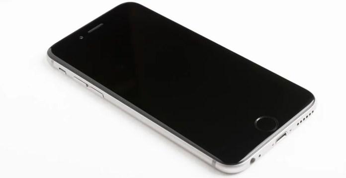iphone-fabricado-eeuu-coste