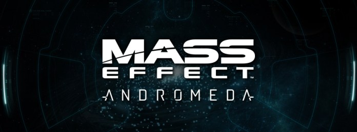 mass-effect-andromeda-cover