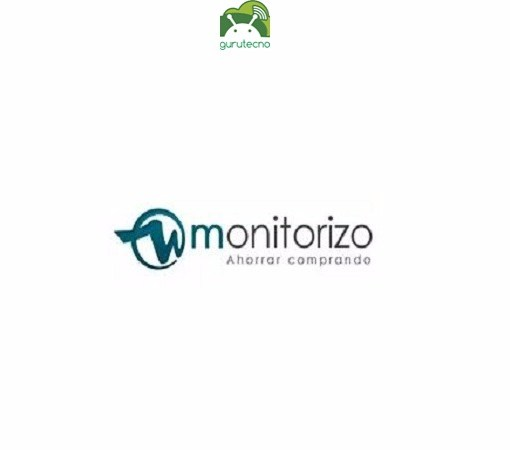 monitorizo