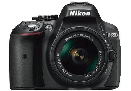 nikon-d5300-oferta