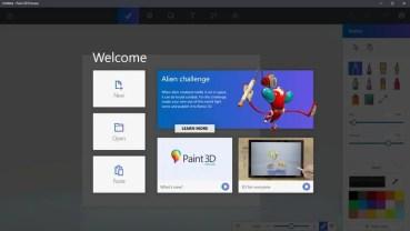 Instala Paint 3D antes que nadie sin ser Insider ¡Videotutorial!