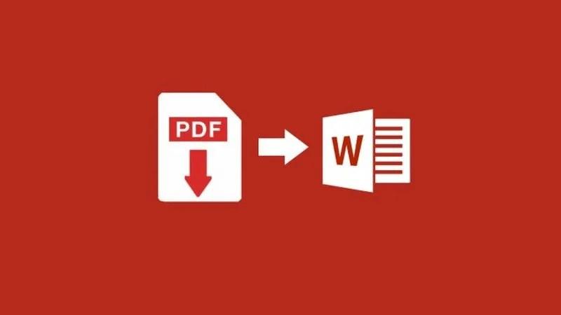 pdf en doc
