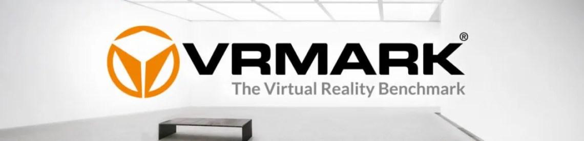 realidad-virtual-vrmark-hero