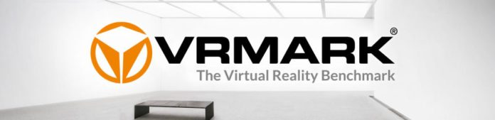 realidad-virtual-vrmark-hero
