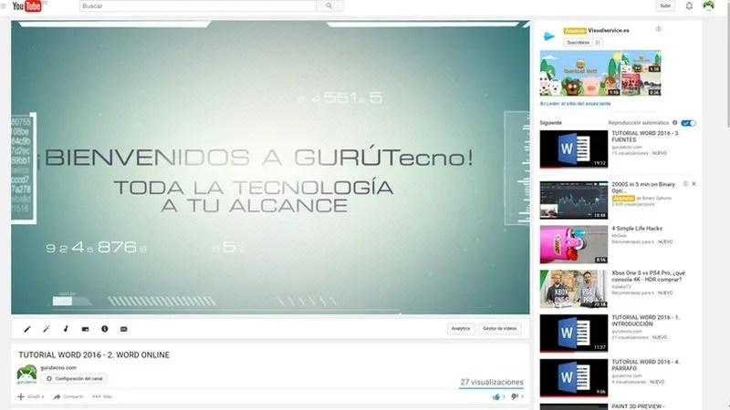 savefrom-descarga-youtube